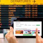 Как сдать авиабилеты, купленные через интернет