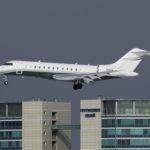 Участники ПМЭФ тратятся на аренду частных самолетов