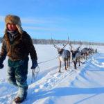 Субсидированные авиабилеты по Якутии