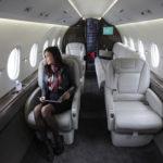 Украина в числе лидеров по деловым поездкам из России